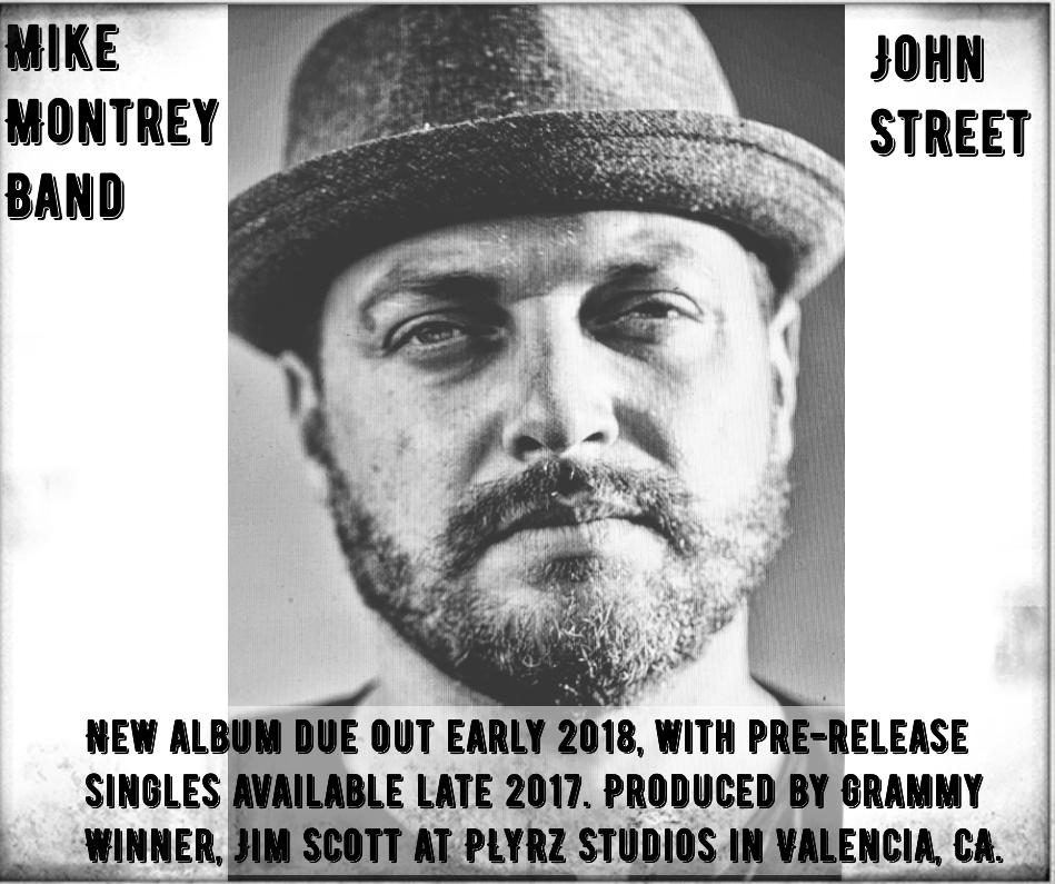 Album Cover Promo 2